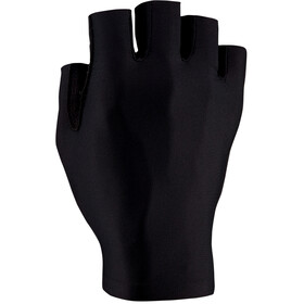 Supacaz SupaG Short Finger Gloves blackout